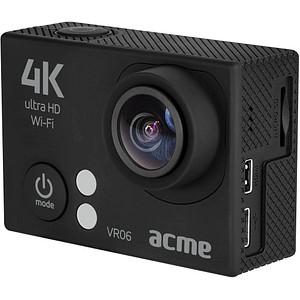 acme VR 06 Actioncam 181689