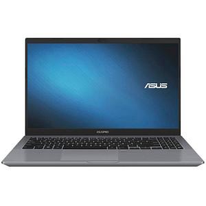 ASUS P3540FA-BQ1150R Notebook 39,6 cm 15,6 Zoll , 8 GB RAM, 256 GB SSD, Intel reg Core 8482 i5-8265U