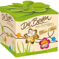 Die Besten von Ferrero Geschenkbox Nuss-Edition 103 g