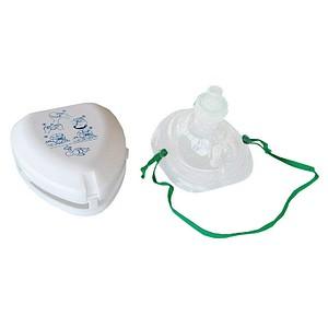 LEINA-WERKE Atemspendemaske