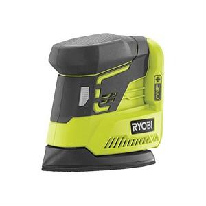 RYOBI® R18PS-0 Deltaschleifer 18,0 V 5133002443