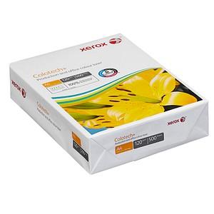 xerox Laserpapier Colotech+ 120 g/qm 500 Blatt