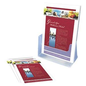 AVERY Zweckform Fotopapier 25983-100 DIN A3 glänzend 150 g/qm 100 Blatt