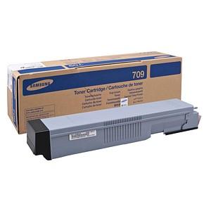 SAMSUNG MLT-D709S SS797A schwarz Toner