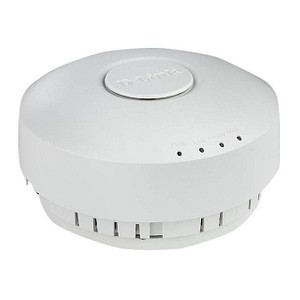 D-Link DWL-6610AP Wireless AC1200 Access Point