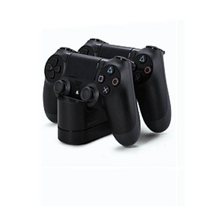 SONY DUALSHOCK4 Controller-Ladestation 9230779