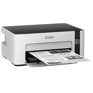 EPSON EcoTank ET-M1100 Tintenstrahldrucker