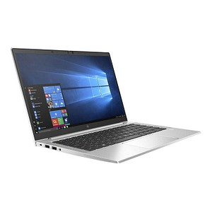 HP EliteBook x360 830 G7 Convertible Notebook 33,8 cm (13,3 Zoll) 1J6G2EA#ABD