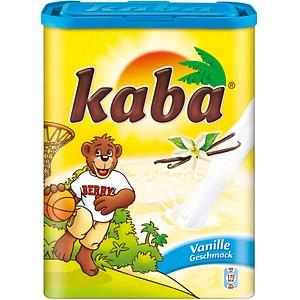 kaba Vanille 400,0 g