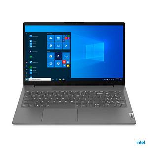 Lenovo V15-ITL 82KB002EGE Notebook 35,6 cm 15,6 Zoll