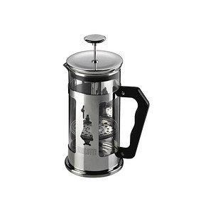 BIALETTI 3130 Preziosa Kaffeebereiter