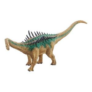 Schleich® Dinosaurs 15021 Agustinia Spielfigur