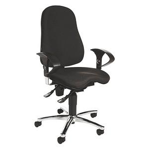 Bürostühle Sitness® 10 von Topstar