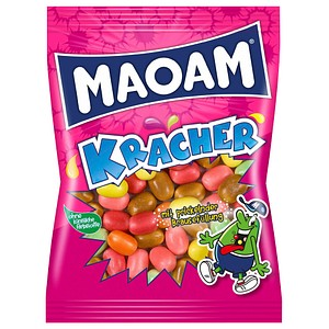 MAOAM KRACHER Kaubonbons 200,0 g