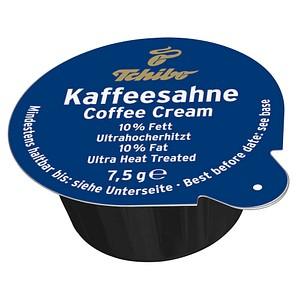Tchibo Kaffeesahne 240x 7,5 g