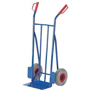 Rollcart Sackkarre bis 250,0 kg