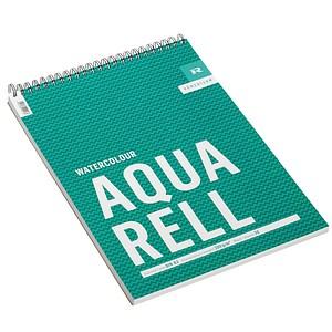 RÖMERTURM Aquarellblock Classic Line A3 88808860