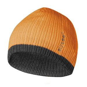 Kopfbedeckung HOLGER von elysee®