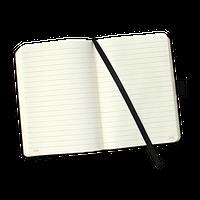 Geschäfts- & Notizbücher