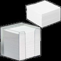 Notizzettel & Zettelboxen