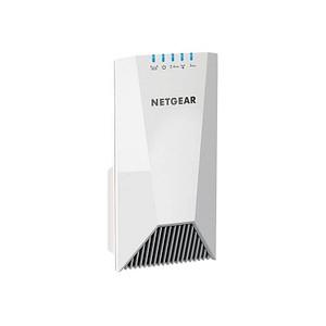 NETGEAR EX7500 AC2200 Nighthawk X4S WLAN-Repeater EX7500-100PES