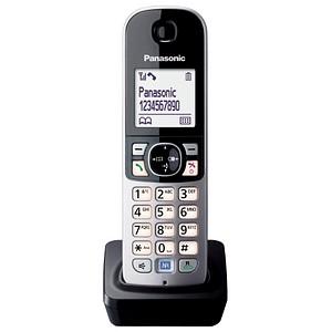 Zusatz-Mobilteile KX-TG681EXB von Panasonic