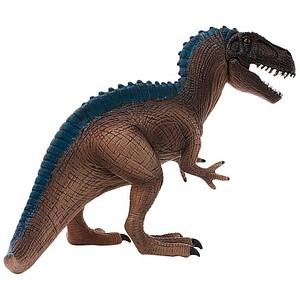 Schleich® Dinosaurs 14584 Acrocanthosaurus Figur