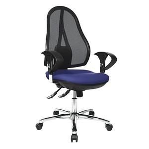 Bürostühle Open Point SY Deluxe von Topstar
