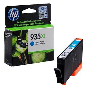 Tinte/ Tintenpatrone 935XL von HP