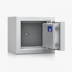 ISS Tresor Bern I Sicherheitsstufe 2 nach EN 1143-1