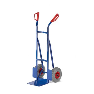 Rollcart Sackkarre bis 200,0 kg