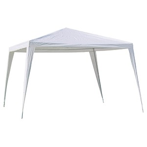 neutral Pavillon Sahara weiß