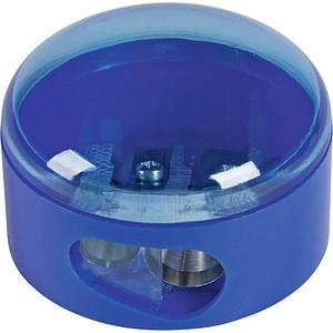 M + R Spitzer TOP-DUO ® blau