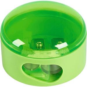 M + R Spitzer TOP-DUO ® grün