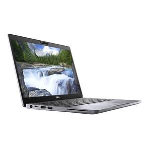 DELL Latitude 5310 5R3W6 Notebook 33,8 cm 13,3 Zoll
