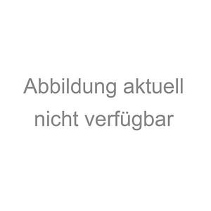 A4 wei/ß 22,0 x 34,0 cm 100 St/ück aroFOL CLASSIC Luftpolstertaschen Gr/ö/ße 6