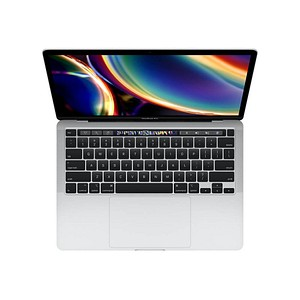 Apple MacBook Pro (2020) MWP72D/A 33,8 cm (13,3 Zoll)