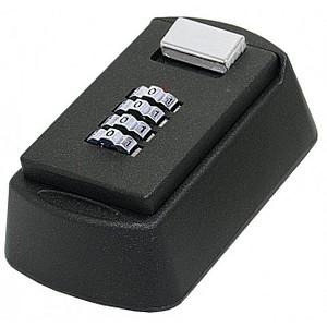 ROTTNER Smartbox-1 Schlüsseltresor