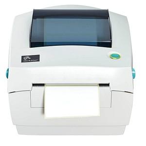 ZEBRA GC420t Etikettendrucker GC420-100520-000