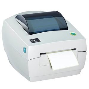 ZEBRA GC420d Etikettendrucker GC420-200520-000