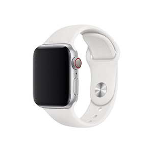 Apple 40 mm Smartwatch-Armband MTP52ZM/A