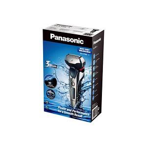 Panasonic ES-LT4N-S803 Rasierer