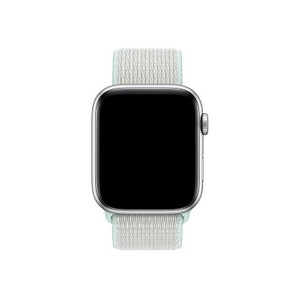Apple Sport Loop 44 mm Smartwatch-Armband MV8C2ZM/A