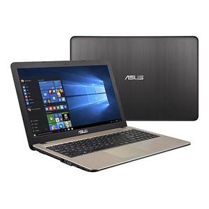 ASUS VivoBook X540LA-DM687T Notebook 39,6 cm (15,6 Zoll)