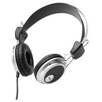 AEG Kopfhörer KH 4220 schwarz