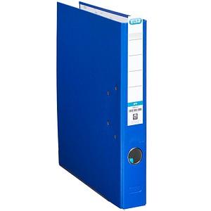 ELBA smart Pro Ordner blau Kunststoff 5,0 cm DIN A4
