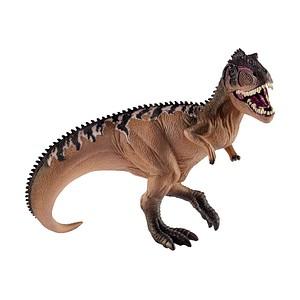 Schleich® Dinosaurs 15010 Giganotosaurus Figur