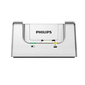 PHILIPS ACC8120 Dockingstation