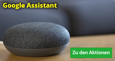 Google Dot