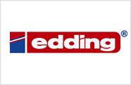 Markenshop edding